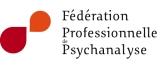 fpp-petit logo